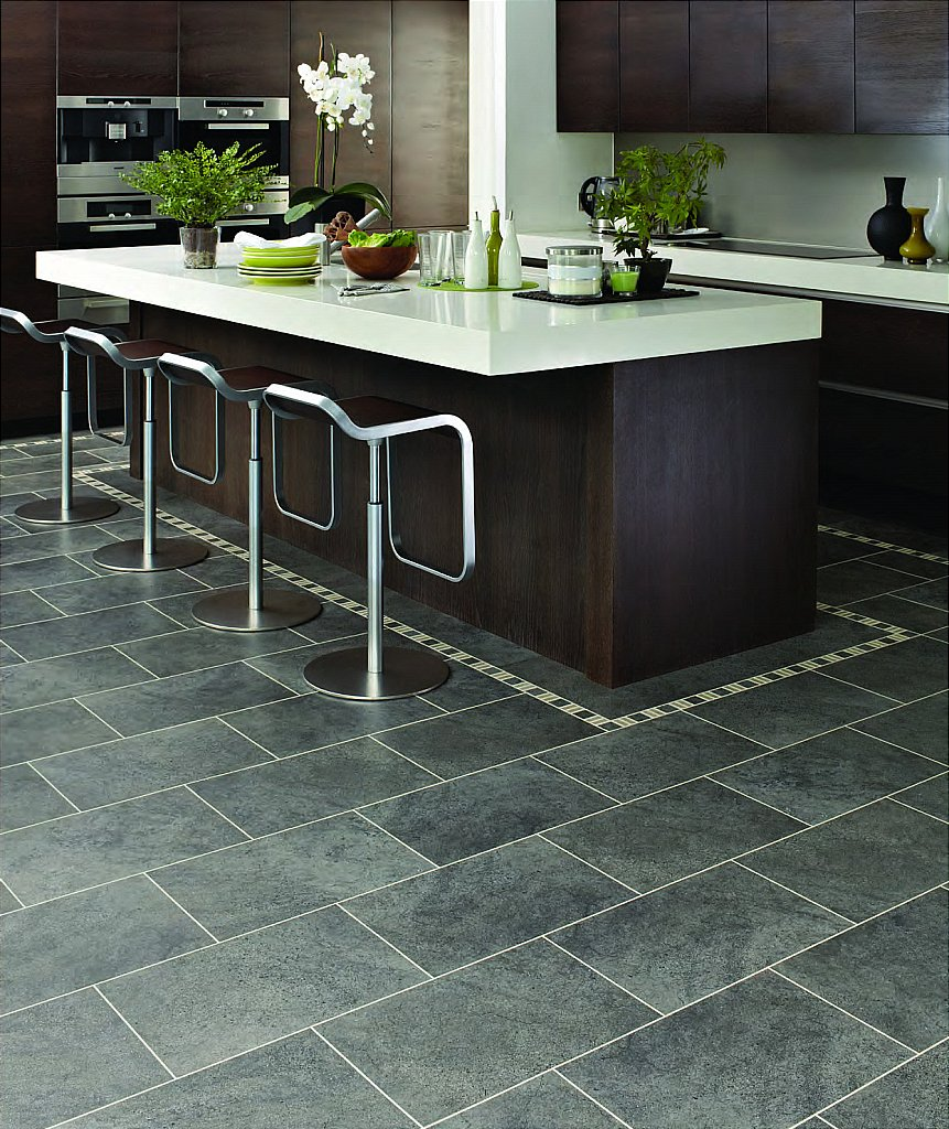 Karndean knight tile cumbrian stone st14 dailygadgetfo Images