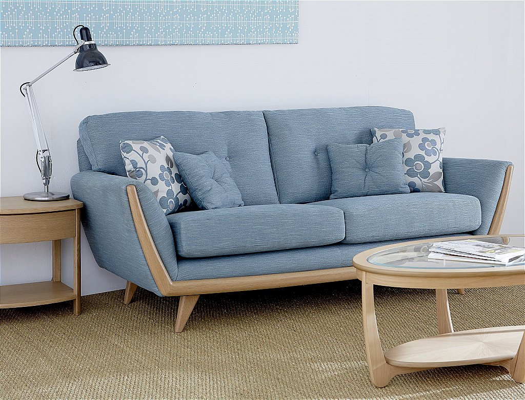 Fabelhaft Sofa Scandi Galerie Von