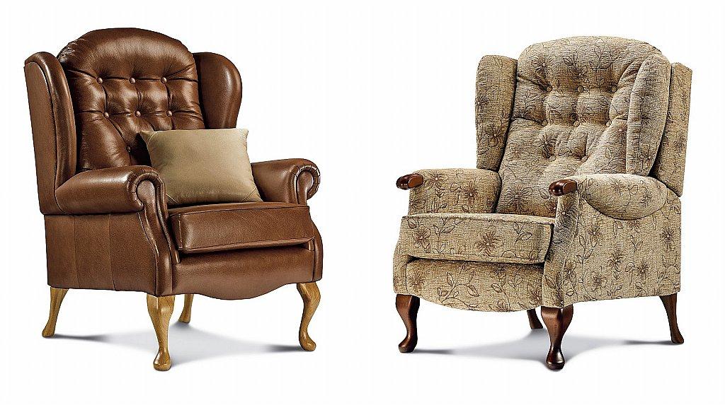 Marshalls Furniture Hertford