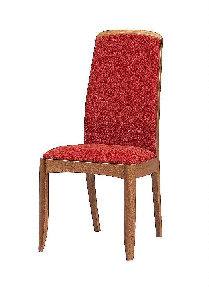 Nathan Shades Dining Chair