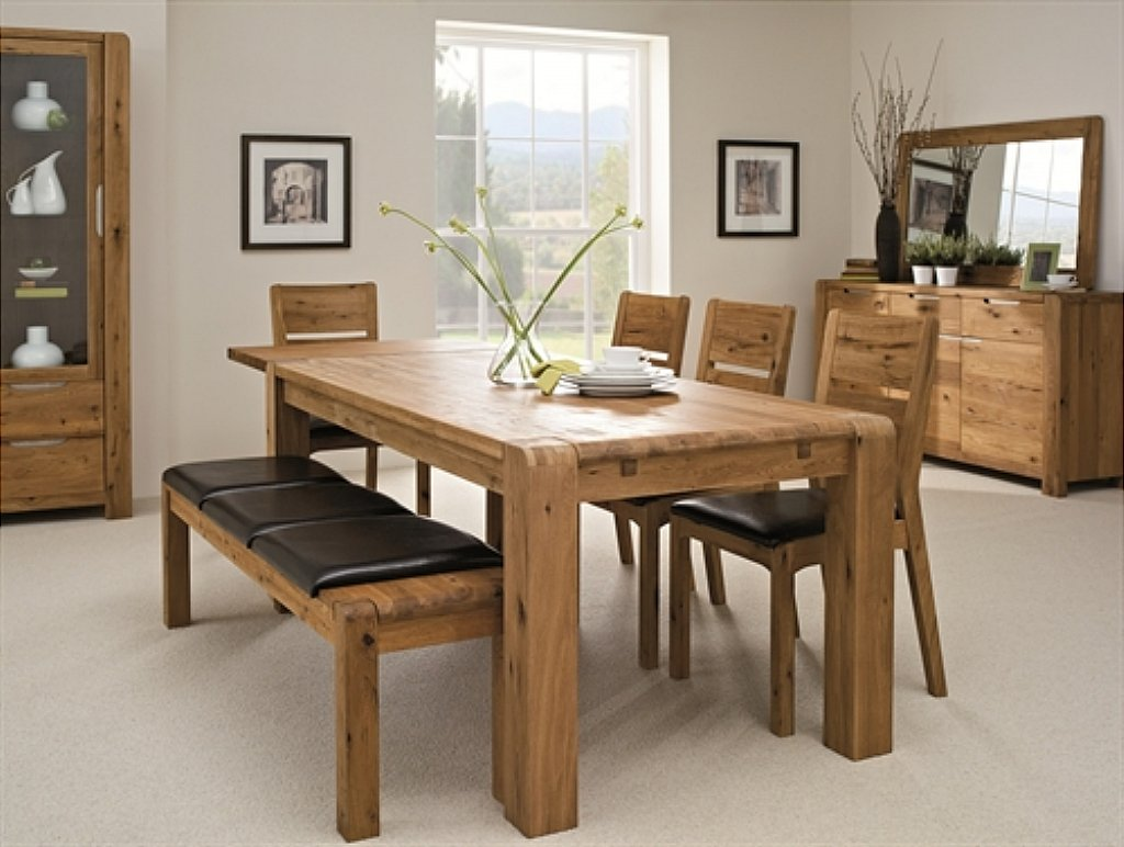 Product Information. The Imola Large Dining Table ...