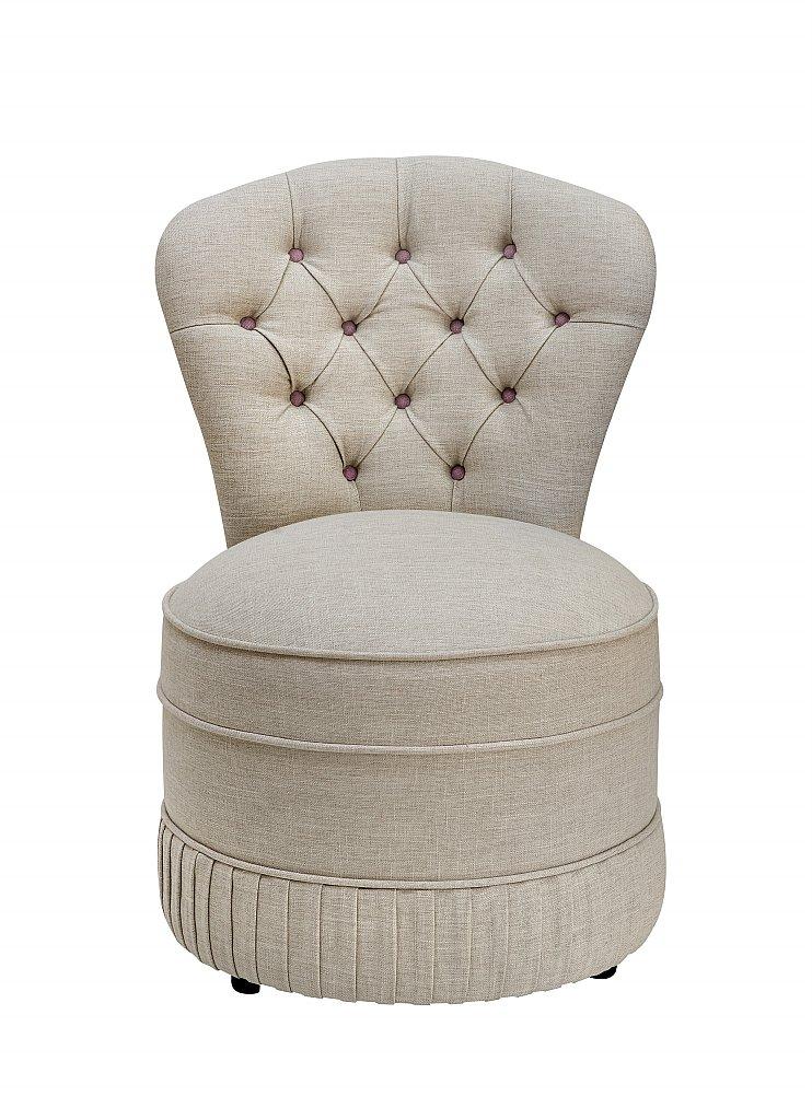 Ottomans Sherborne Ottoman Large: Stuart Jones: Roma Chair