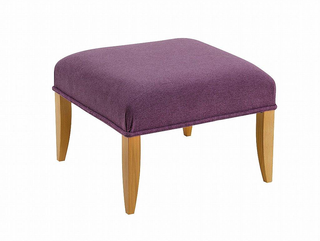Drapers furnishers stuart jones oakley stool for Divan finchley