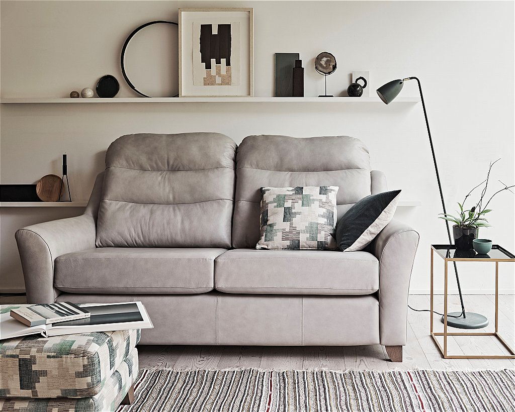 Charming Sofas Upholstery Plan Pictures - Best Image Engine ...