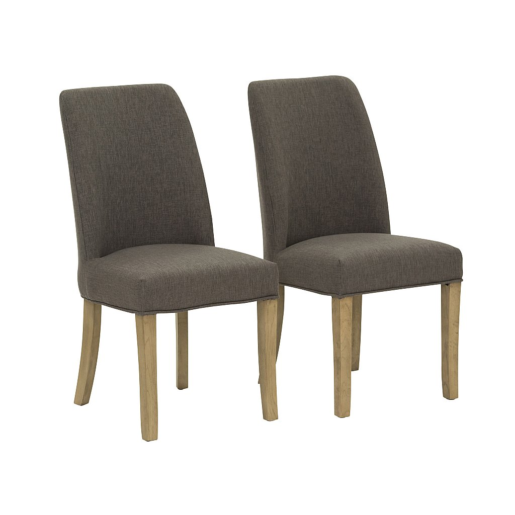 Willis And Gambier Forte Pewter Pinner Chair # Meuble Tv Willis