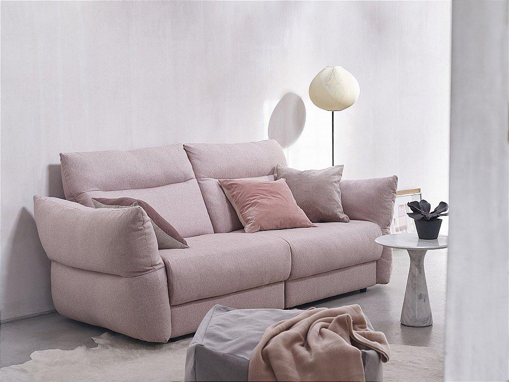 G Plan Upholstery Tess 3 Seater Sofa