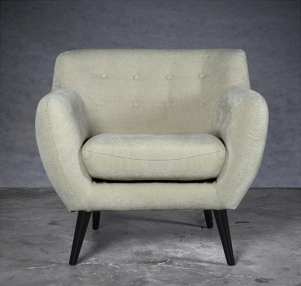 Charmant Sturtons   Pippa Accent Chair