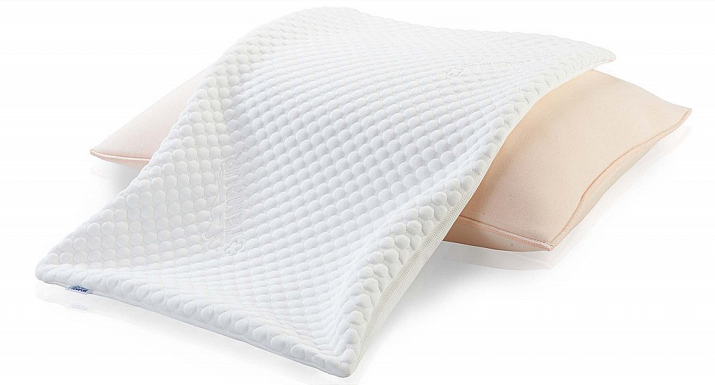 cushions cloud tempur uk comfort soft pillow traditional classic pillows and