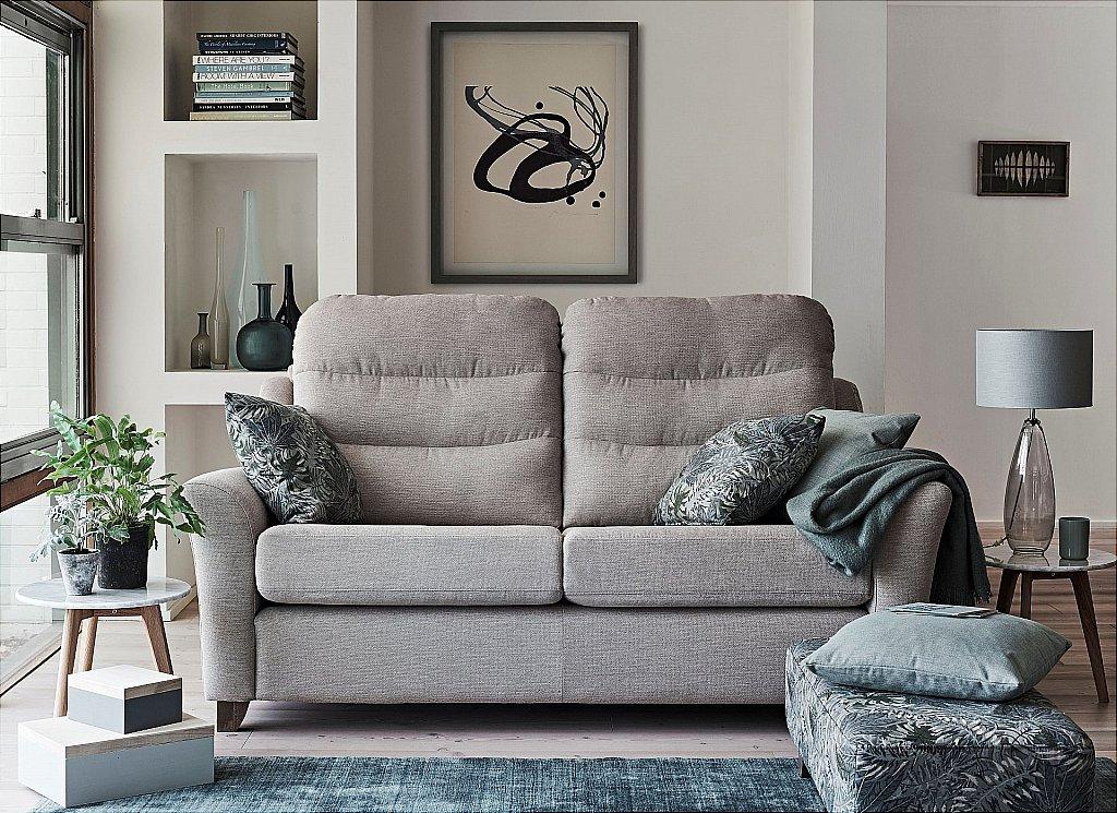 Enchanting Change Upholstery Sofa Plan Gallery - Best Image Engine ...