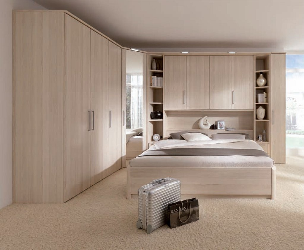 Nolte Bedroom Furniture Nolte