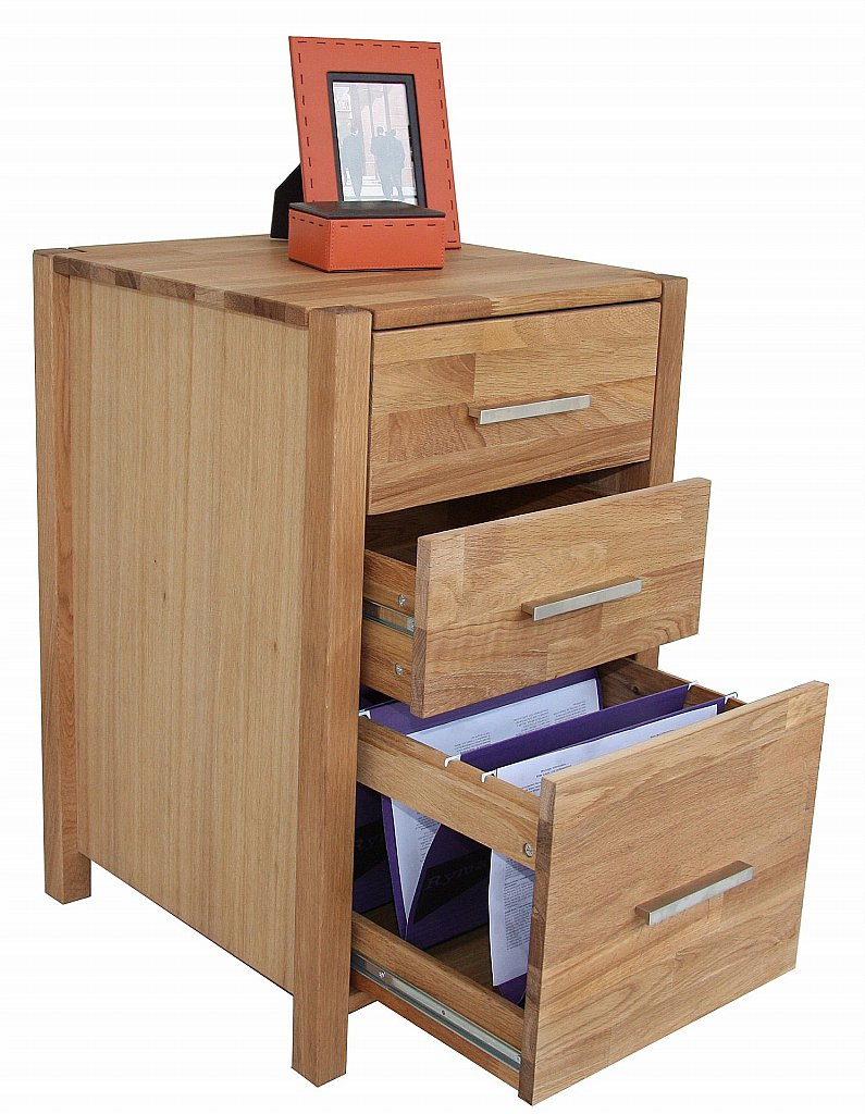 unit new aftu storage of desk attachment drawer under