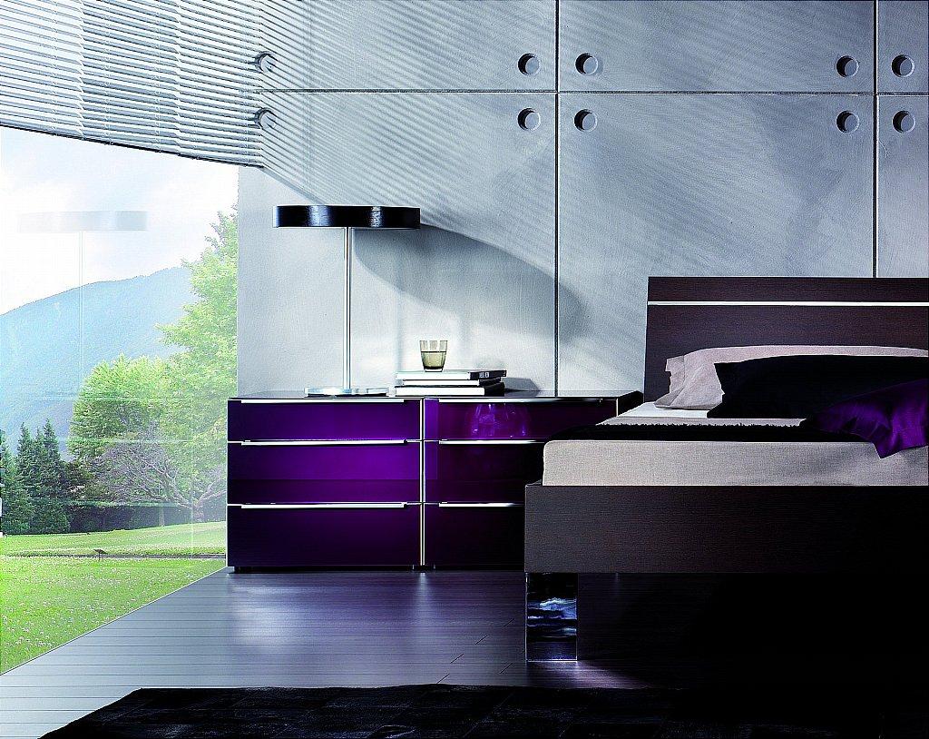 nolte alegro style chest. Black Bedroom Furniture Sets. Home Design Ideas