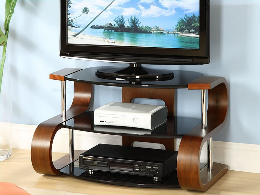 cool tv stands fabulous white floating tv stand with wooden  - awesome small modern and cool wood tv stand with white brown color plusdrawer full resolution with cool tv stands