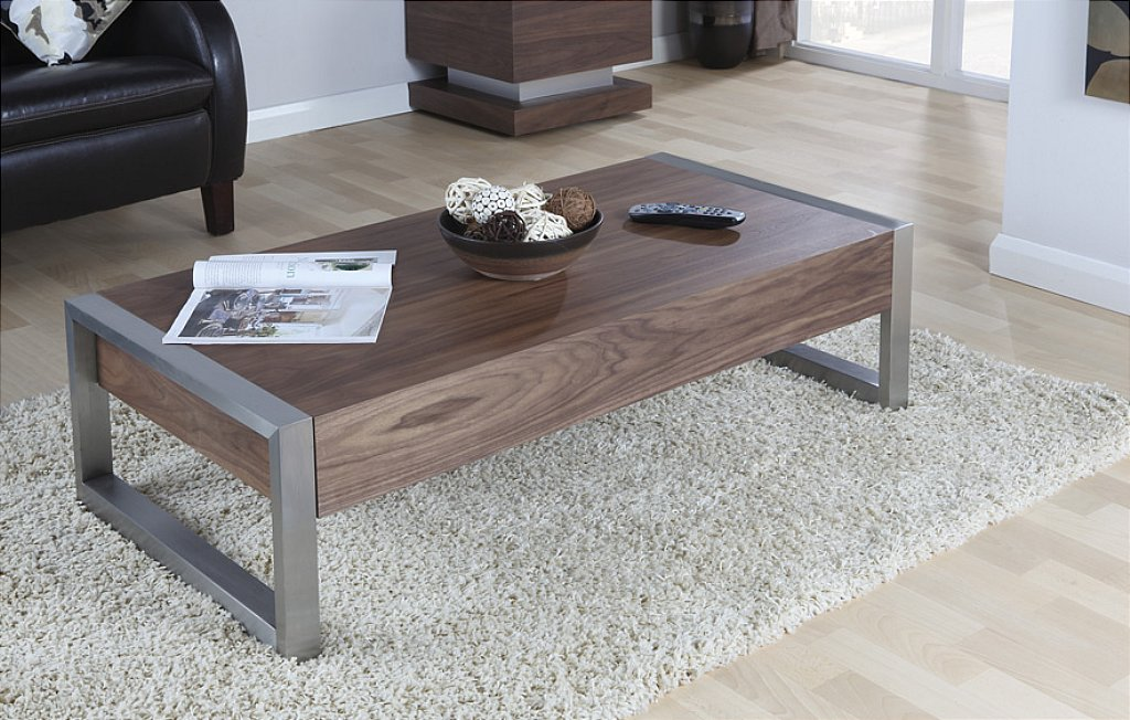 Jual cube jf629 coffee table - Coffee table italian design ...