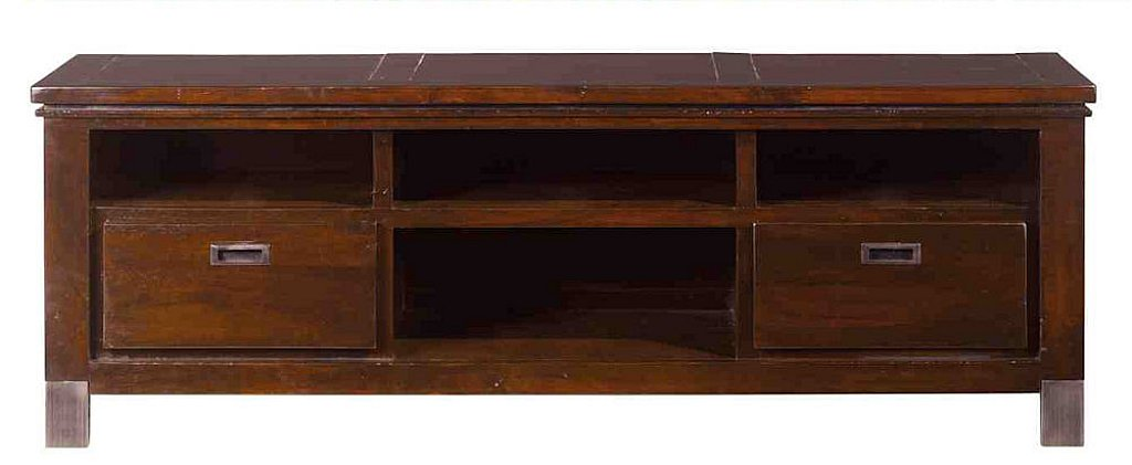 habufa tv sideboard inspirierendes design f r wohnm bel. Black Bedroom Furniture Sets. Home Design Ideas