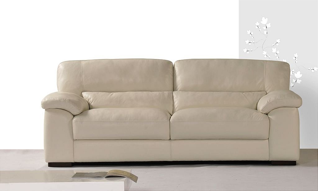 Mackay Collection Cardiff Sofa