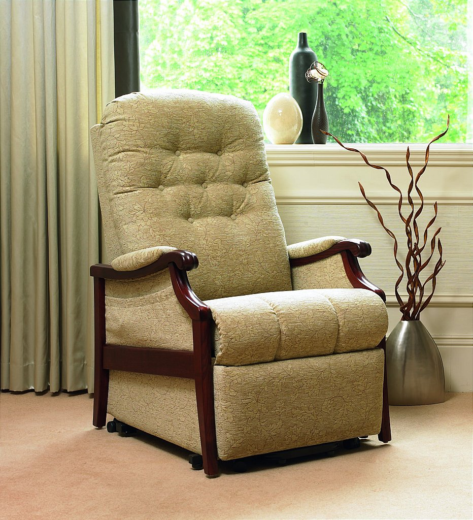 : cintique recliner chairs - islam-shia.org