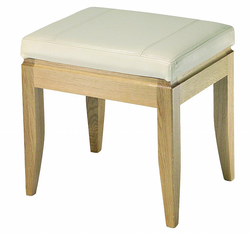 Drapers furnishers stuart jones arundel stool for Divan finchley