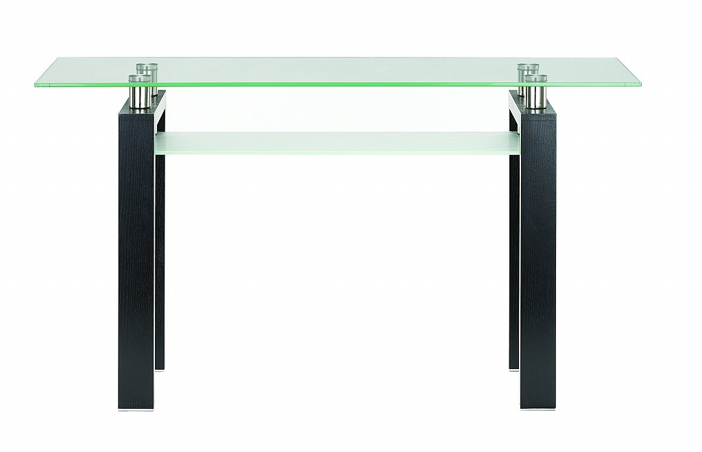 Actona   Caroline Console Table. Click For Larger Image