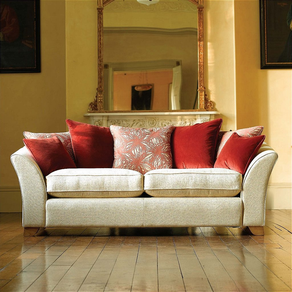 Collins And Hayes Claude Sofa