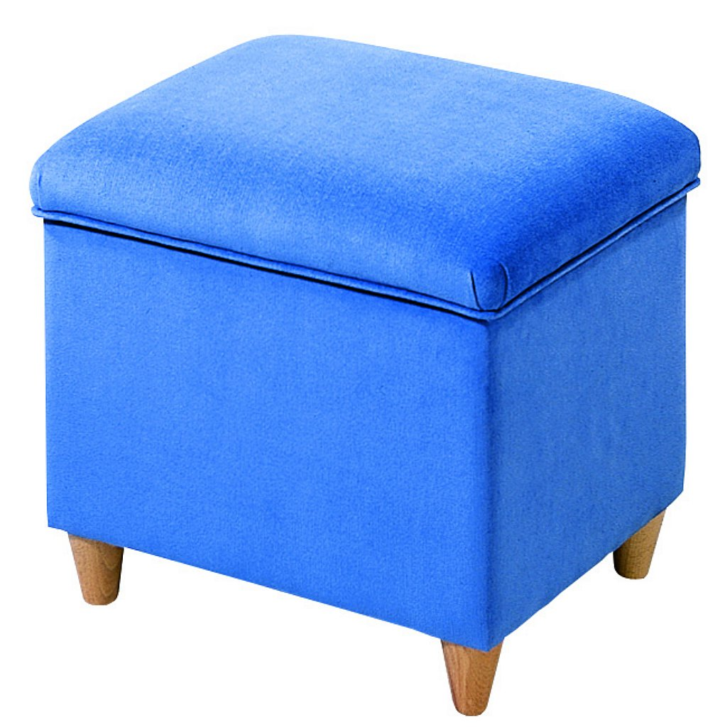 Drapers furnishers stuart jones ohio stool for Divan finchley