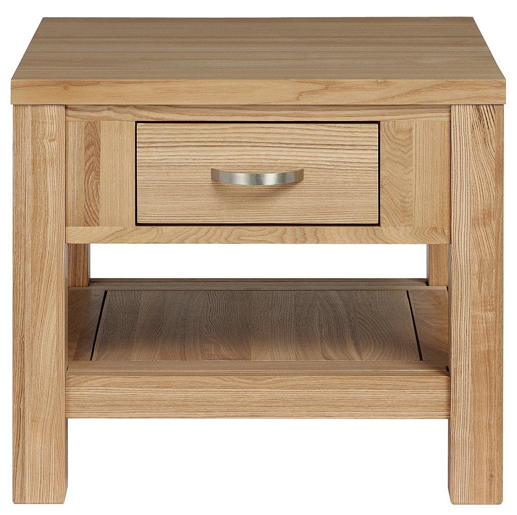 Tavistock Bedroom Furniture Whitney Imports Tavistock Lamp Table