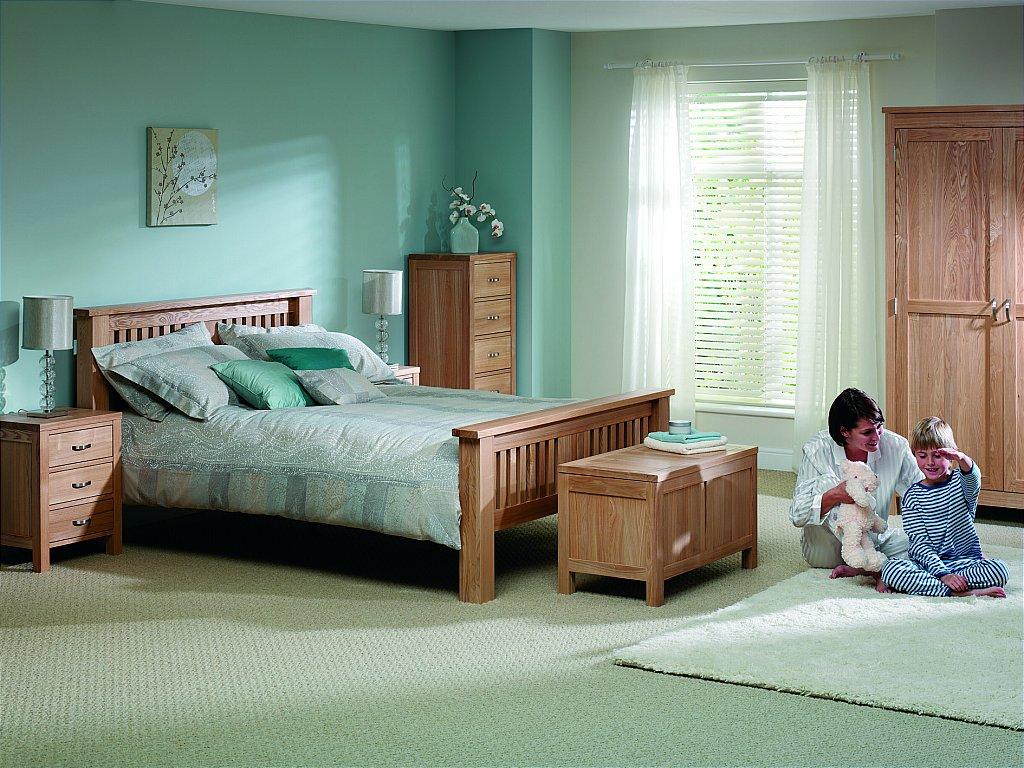 Tavistock Bedroom Furniture Whitney Imports Tavistock Bedroom
