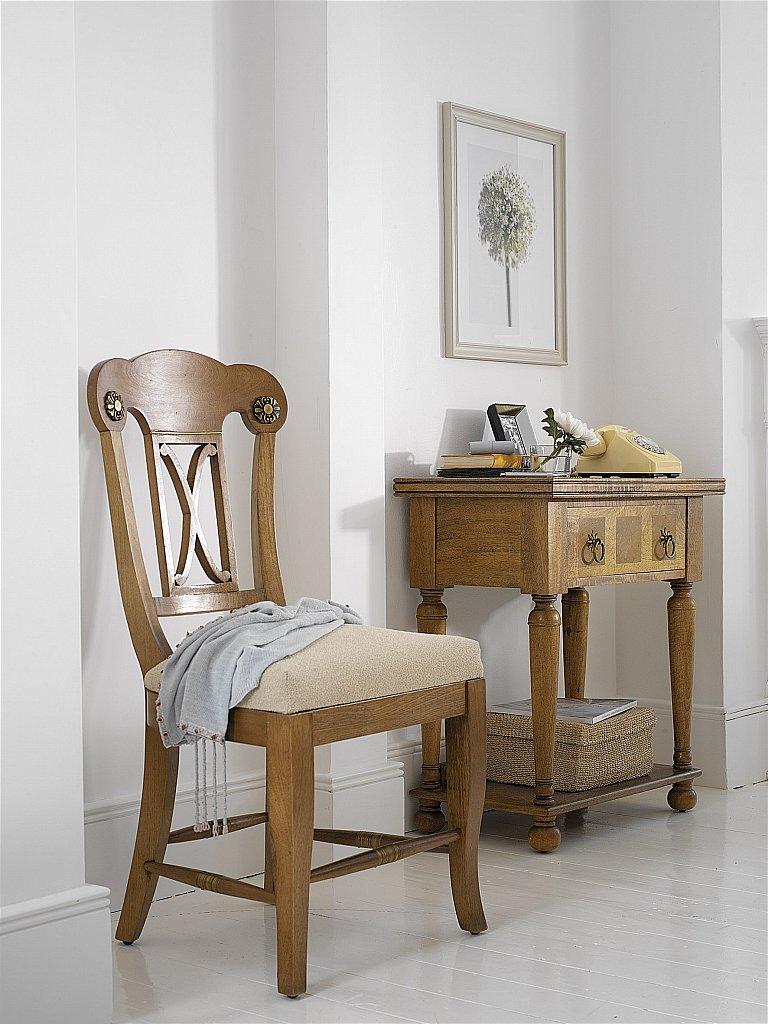 Baker furniture flagstone hall table baker furniture flagstone hall table geotapseo Images