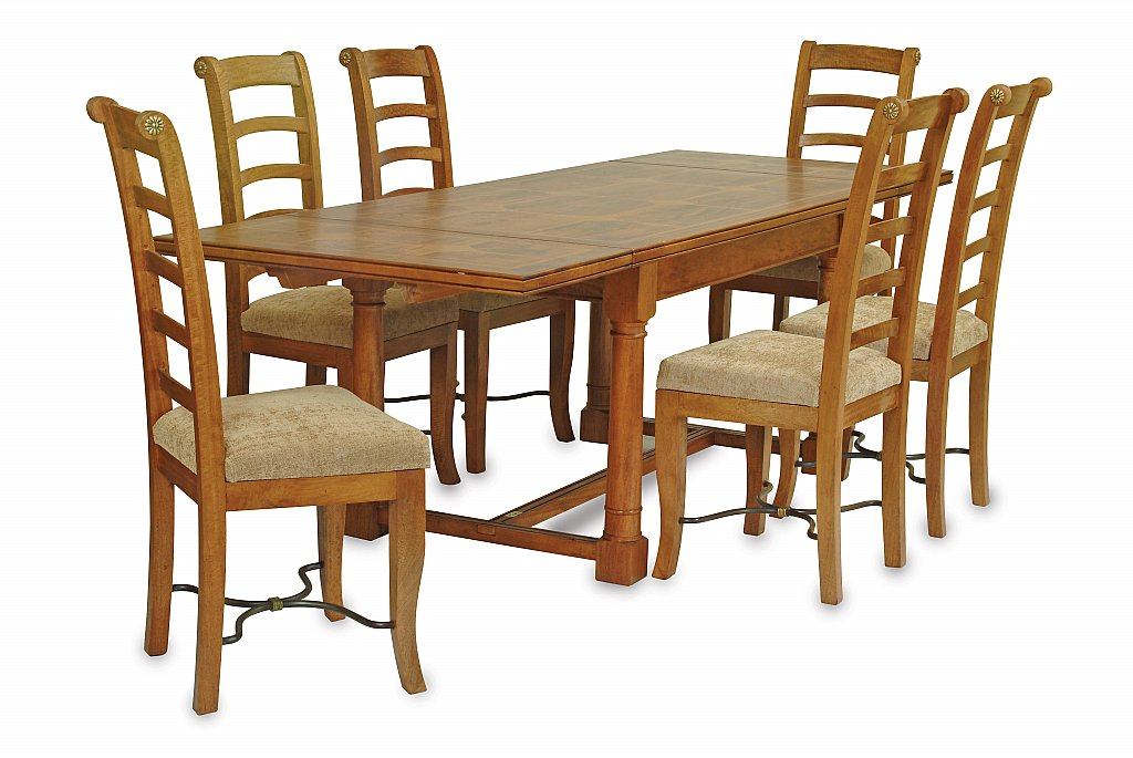 Hickory Nc Furniture Outlets Table 1917 Good's NC Discount Furniture Stores And Furniture Outlets ...