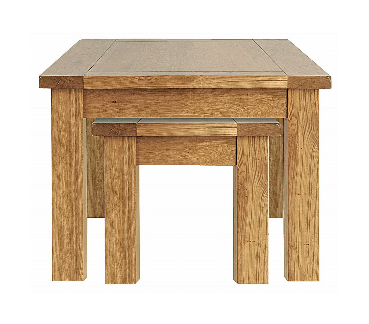 Mackay Collection Lille Nest of Tables : Lmorrisgrangegra7706 from www.richardfmackay.co.uk size 1228 x 1078 jpeg 151kB