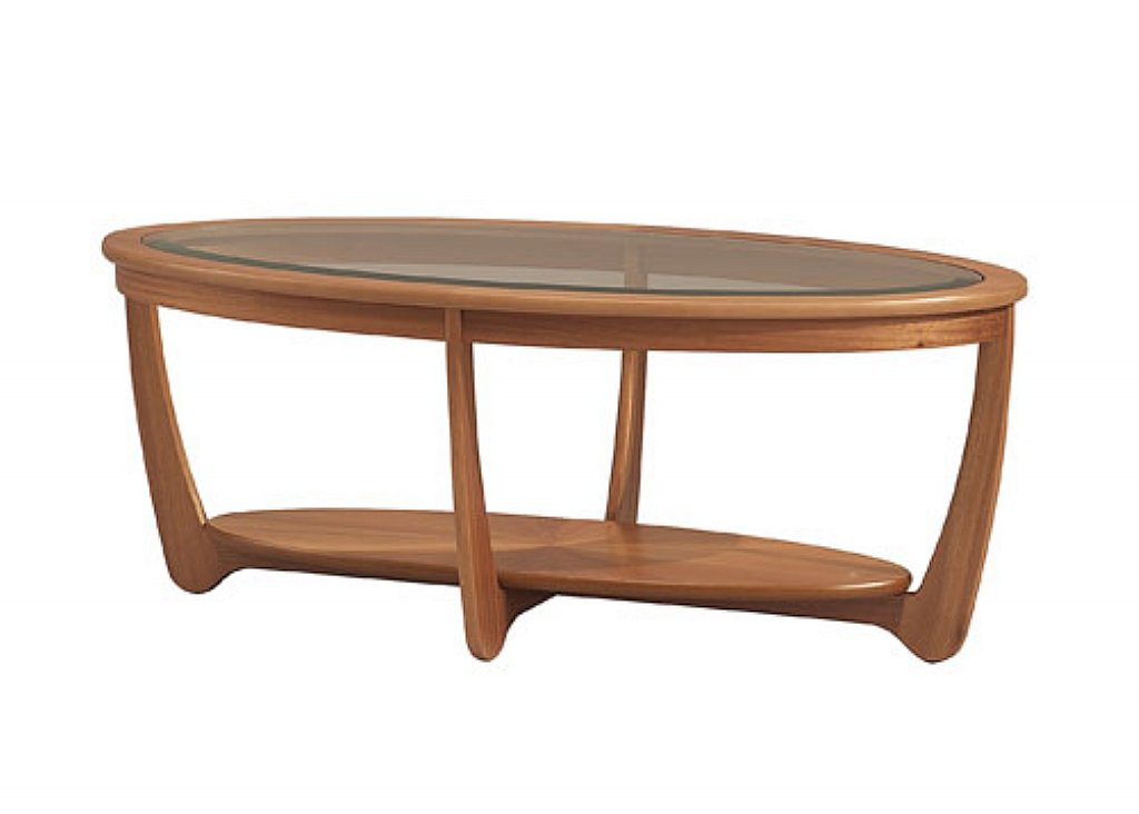 Drapers Furnishers Nathan Shades Glas Top Coffee Table : Lnathanshades31624 from www.drapersfurnishers.co.uk size 1024 x 732 jpeg 47kB