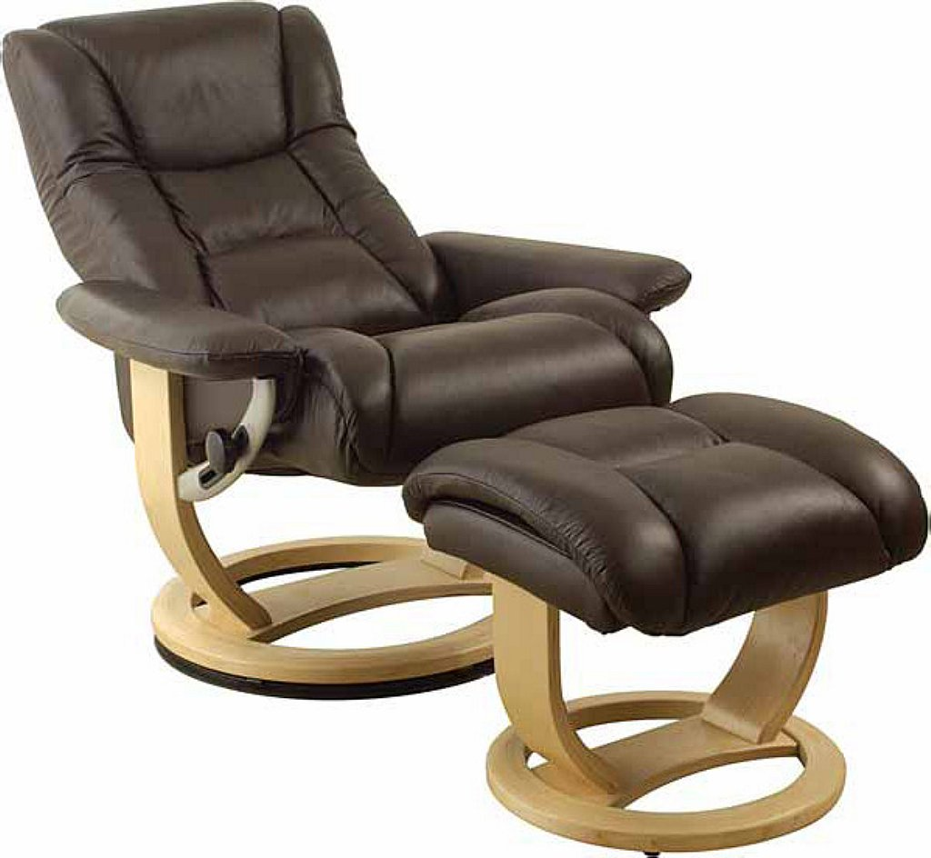 Drapers Furnishers Relaxateeze Easy Living Gina Swivel