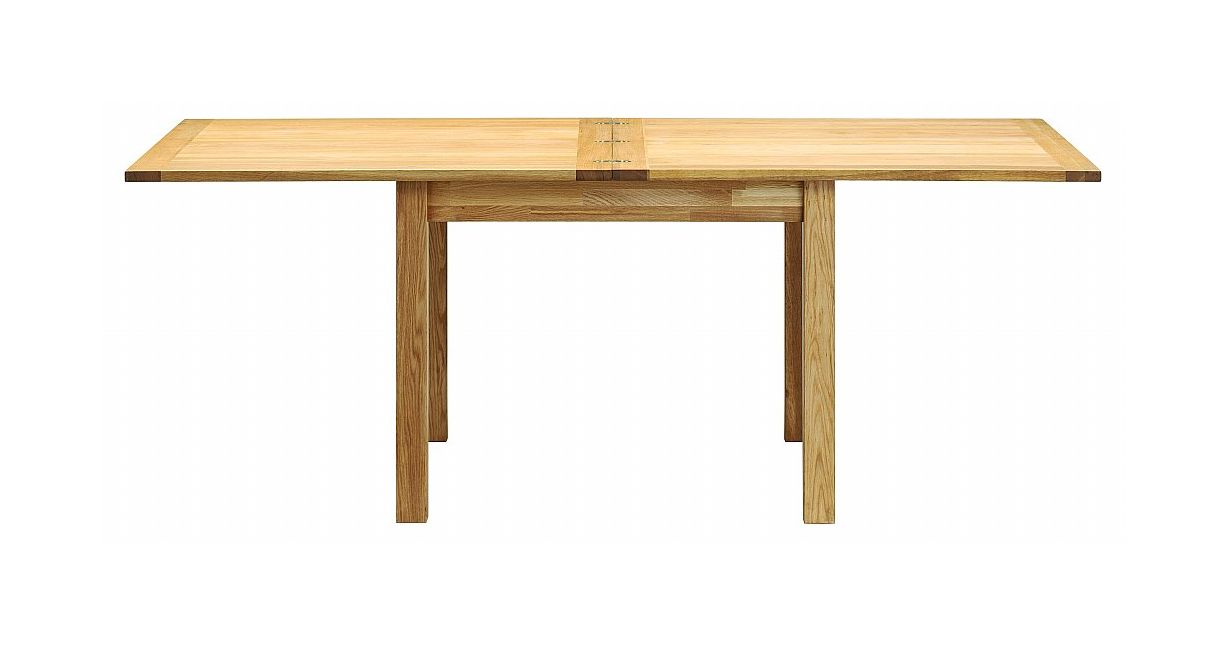 Drapers Furnishers Drapers Windsor Dining Table