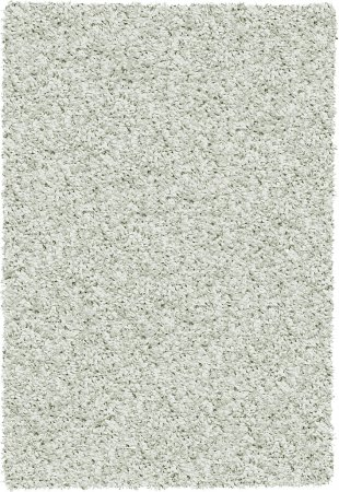 Twilight 6677 White Smoke Rug