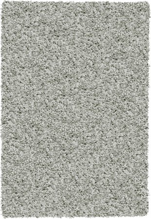 Twilight 6688 Platinum Rug