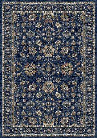 Da Vinci 057-0166-3434 Rug