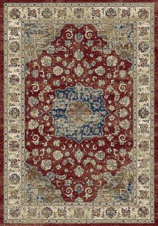 Da Vinci 057-0559-1464 Rug