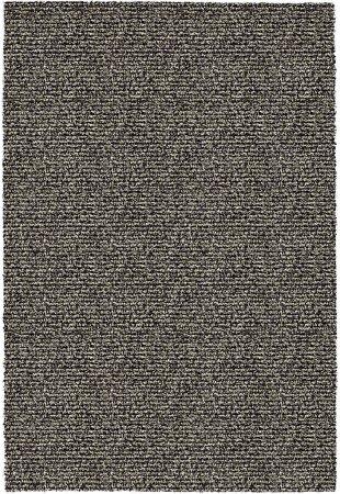 Spectrum 01-3333 Bronze Rug