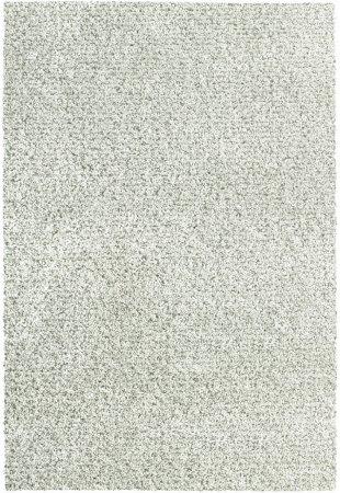 Spectrum 01-6656 Sand Rug