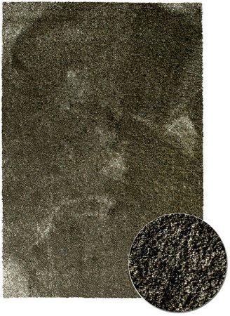 Topaz 0001-3383 Charcoal Rug