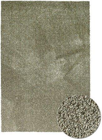 Topaz 0001-3959 Mink Rug
