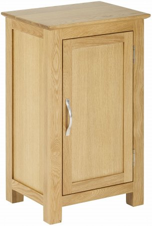 Huxley 1 Door Cupboard