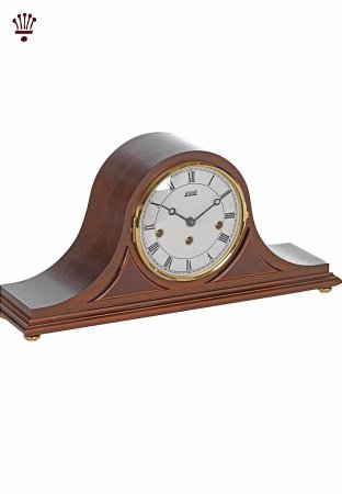 Bradfield Mantel Clock