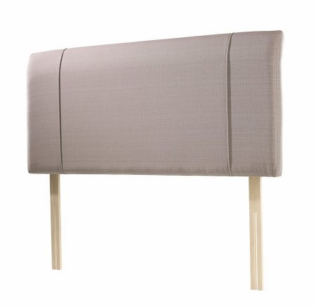Deco Strutted Headboard