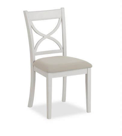 Annecy Dining Chair