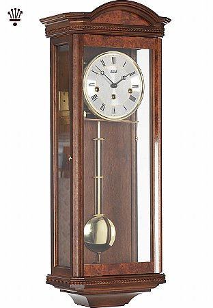 Alveston Wall Clock