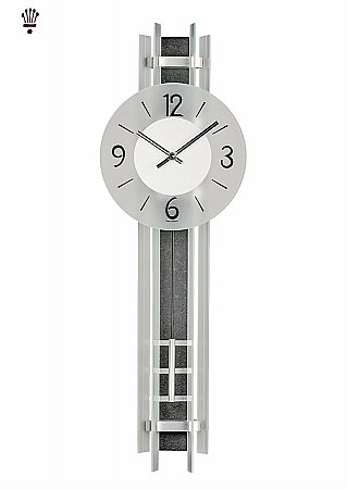 QC9070 Wall Clock