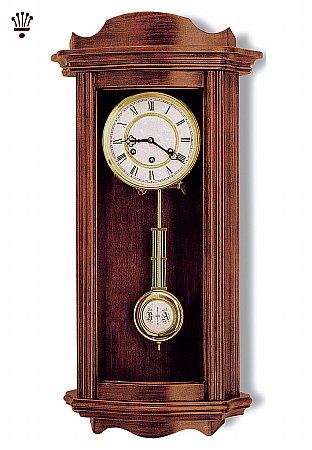 Medway Wall Clock