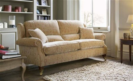 Henley Large 2 Seater Sofa