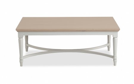 Annecy Large Coffee Table